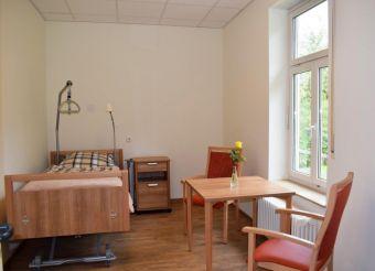 Seniorenhaus_Euerdorf_04