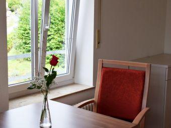 Seniorenhaus_Euerdorf_06