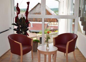 Seniorenhaus_Euerdorf_08