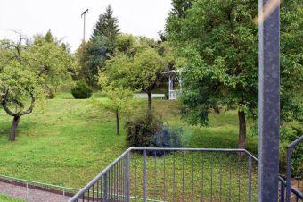 Seniorenhaus_Euerdorf_09